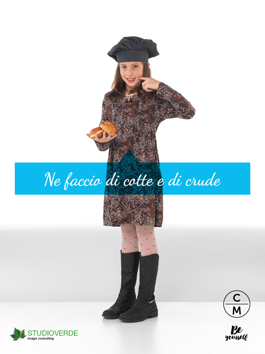 pasticcera_new