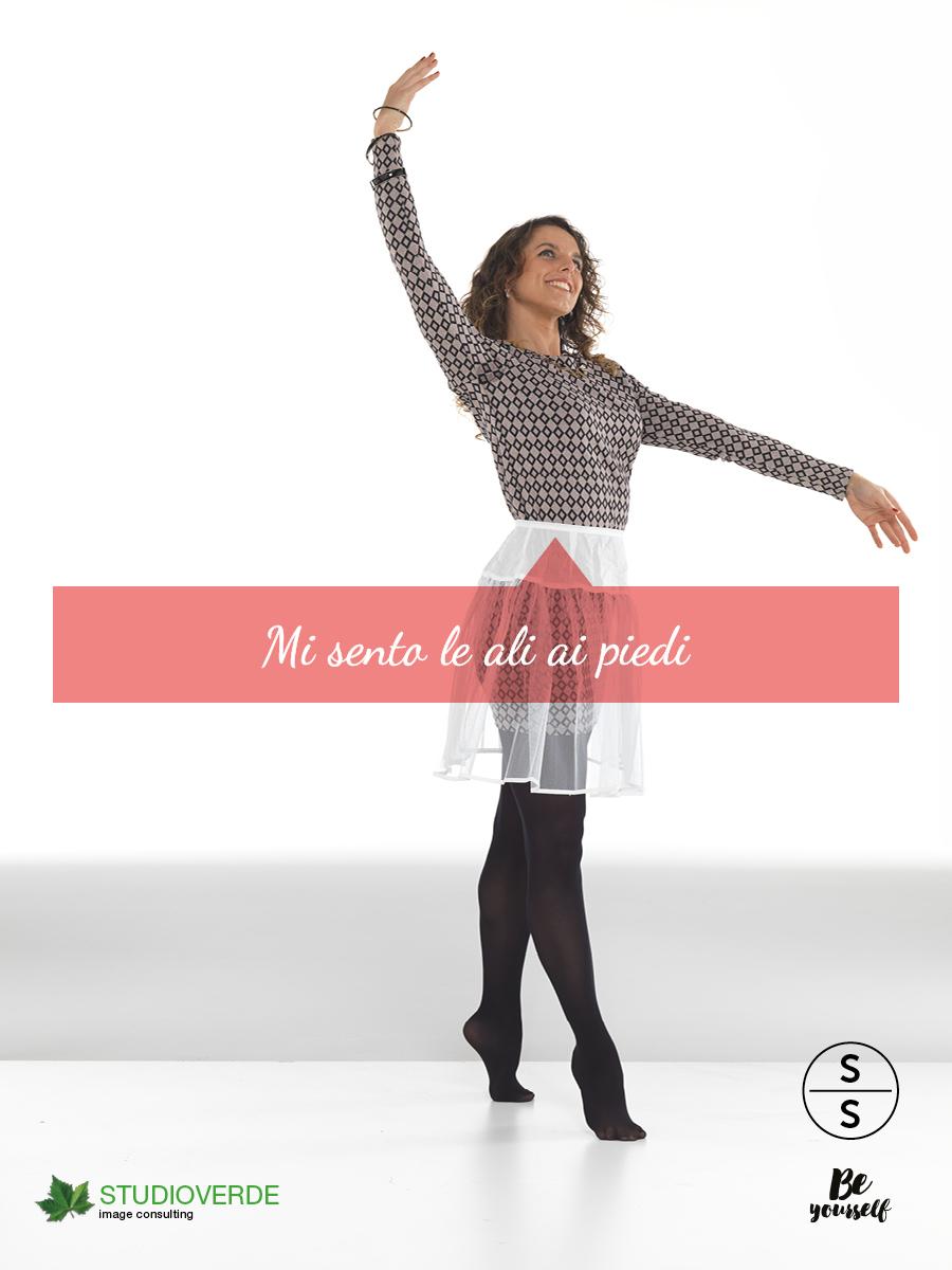 ballerina_new