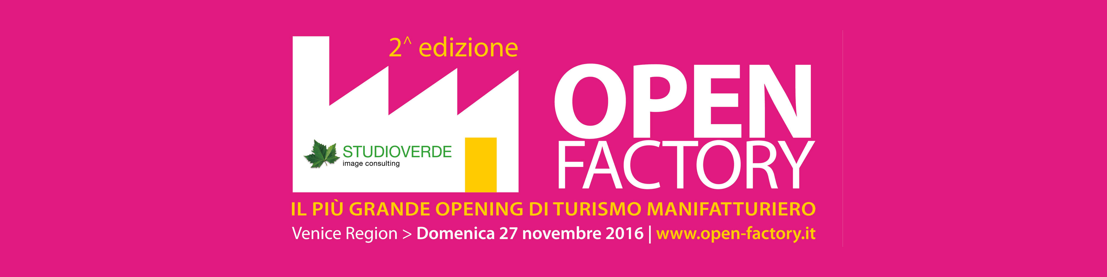 open-factory-banner-3