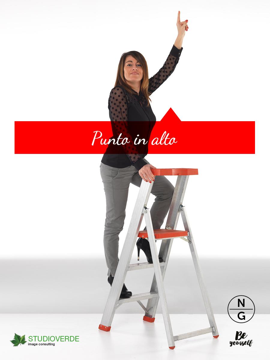 punto_alto